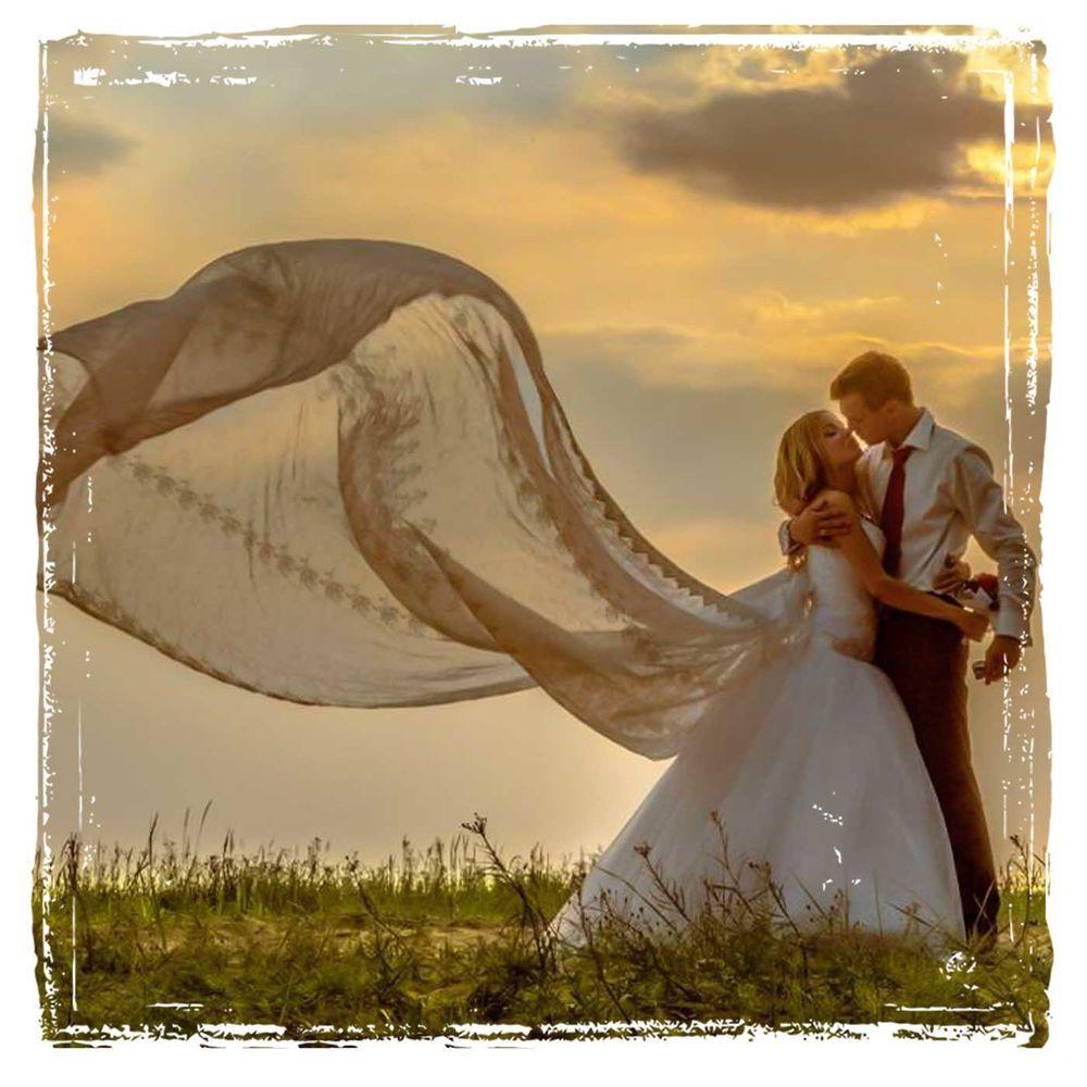 свадебный аксессуар, подарок на свадьбу, свадьба, подарок на годовщину, кашемировая свадьба, шаль в подарок, белая шаль, палантин из кашемира, кашемировая шаль, свадебная мода, белый, яркие воспоминания, яркие моменты в жизни