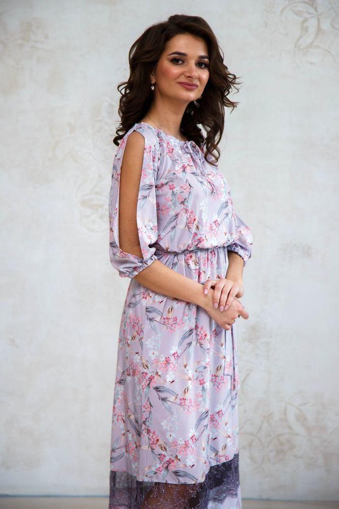 аукцион на платье, аукцион на шелковое платье