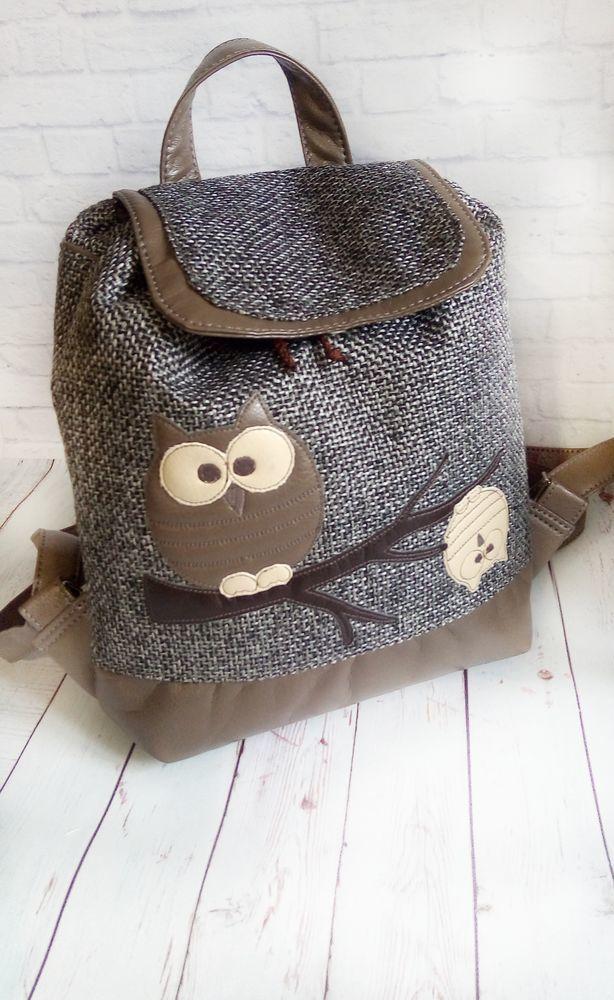 рюкзак, рюкзак детский, рюкзак летний, рюкзак для прогулок