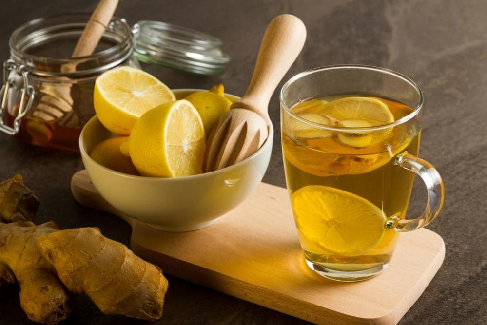 Tea Break: 5 Best Autumn Tea Recipes, фото № 3