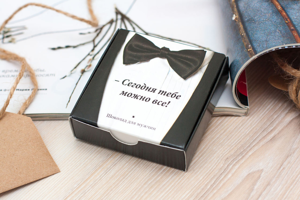 6 Best Tips: How to Choose Gift for your Boyfriend, фото № 2