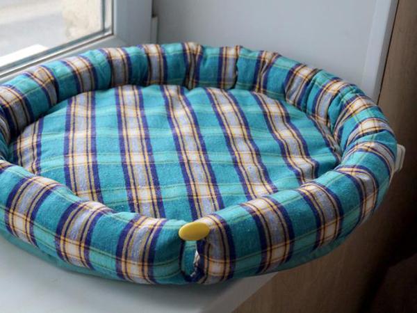 Как сшить подушку 12 мастер-классов, фото № 12