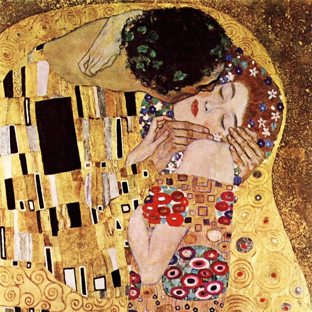 Густав Климт: «Нравиться многим — зло», фото № 11