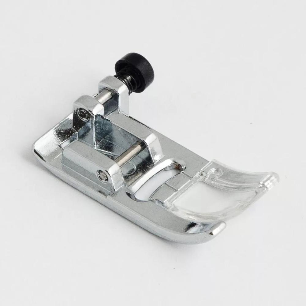 20 лапок для супер-возможностей вашей швейной машинки, фото № 1