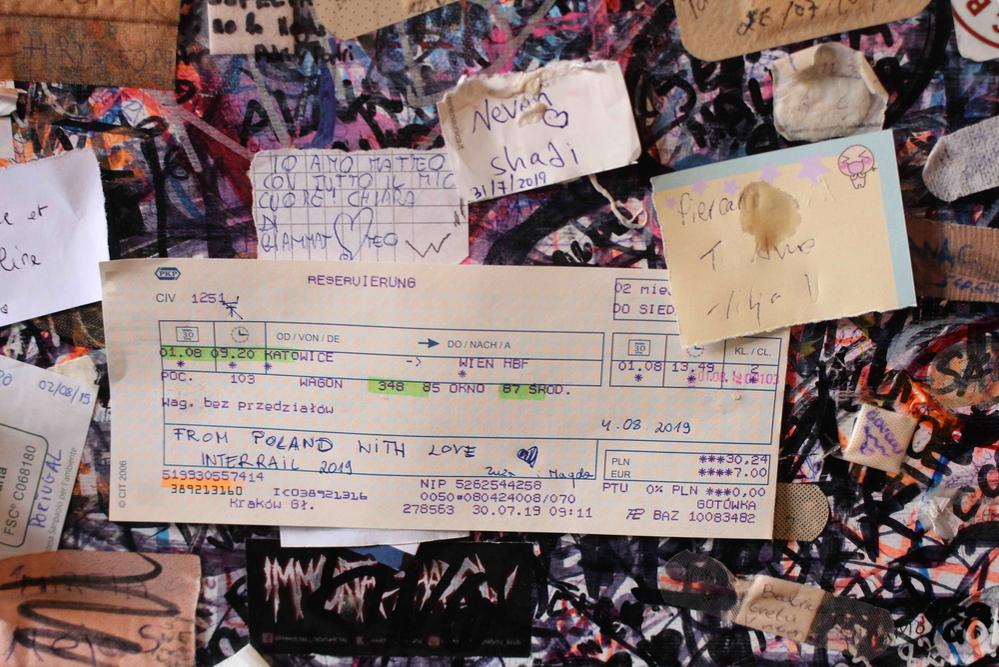 Дом Джульетты в Вероне. Как легенды становятся реальностью, фото № 15