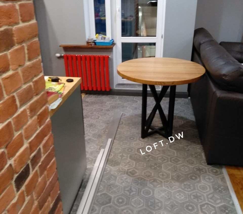 мебель в стиле лофт, мебель лофт на заказ, дизайн лофт, лофт мебель москва, стол в стиле лофт, стеллаж лофт