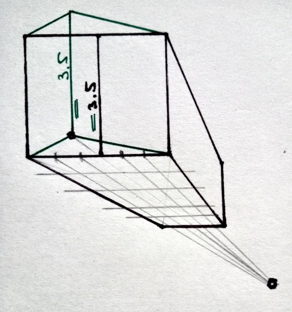 Делаем миниатюрную сумочку, фото № 14