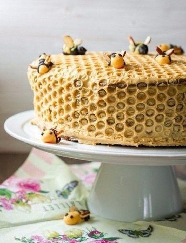 магазин пряжи, торт медовик, торт медовик очень вкусный