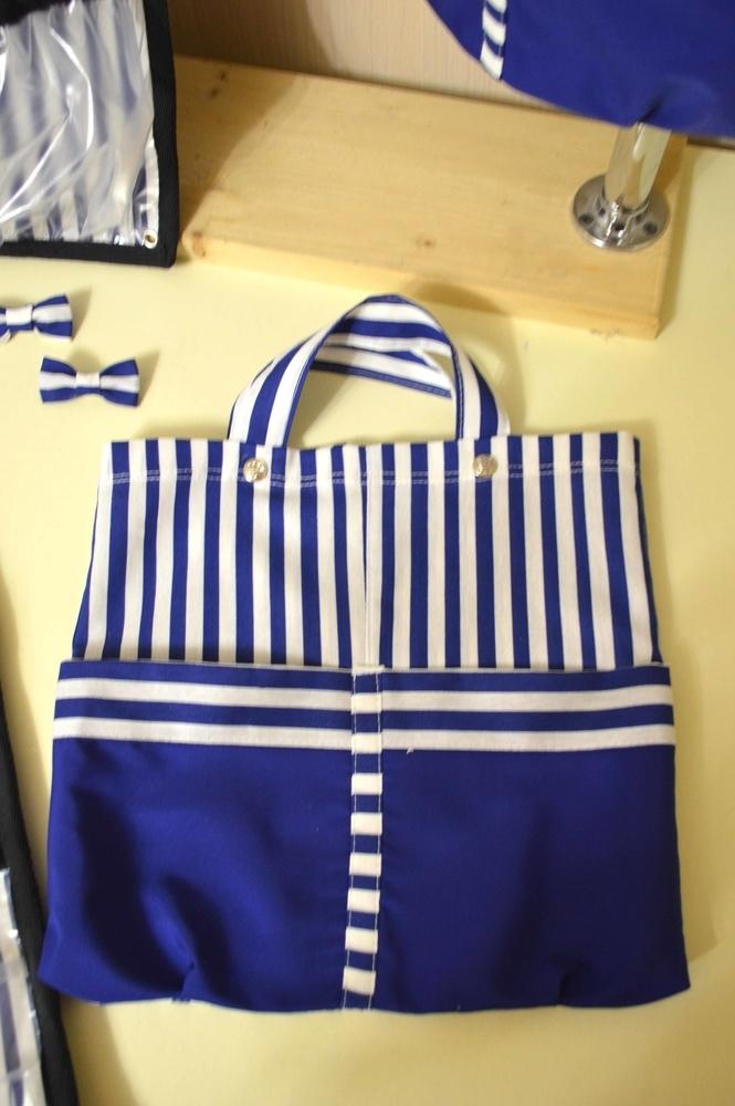 Органайзер +сумочка, фото № 1