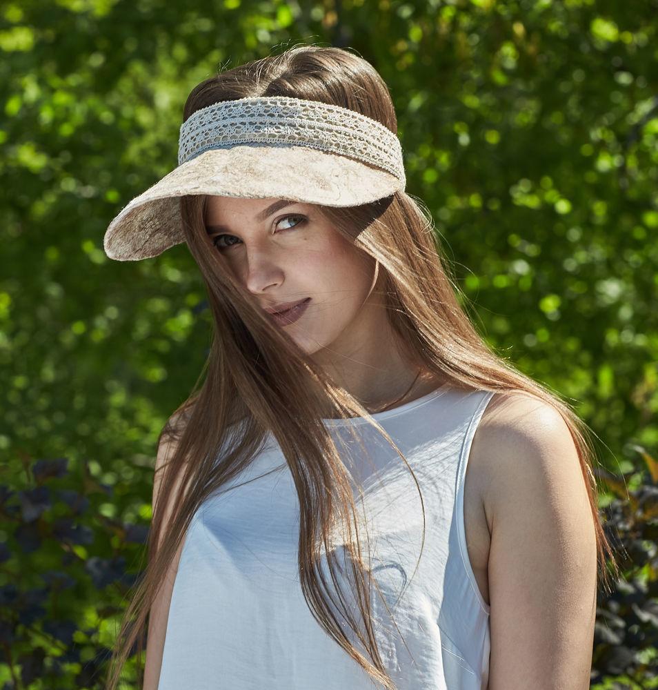 головные уборы, катя ветрова, шляпа из шёлка, шкатулочка