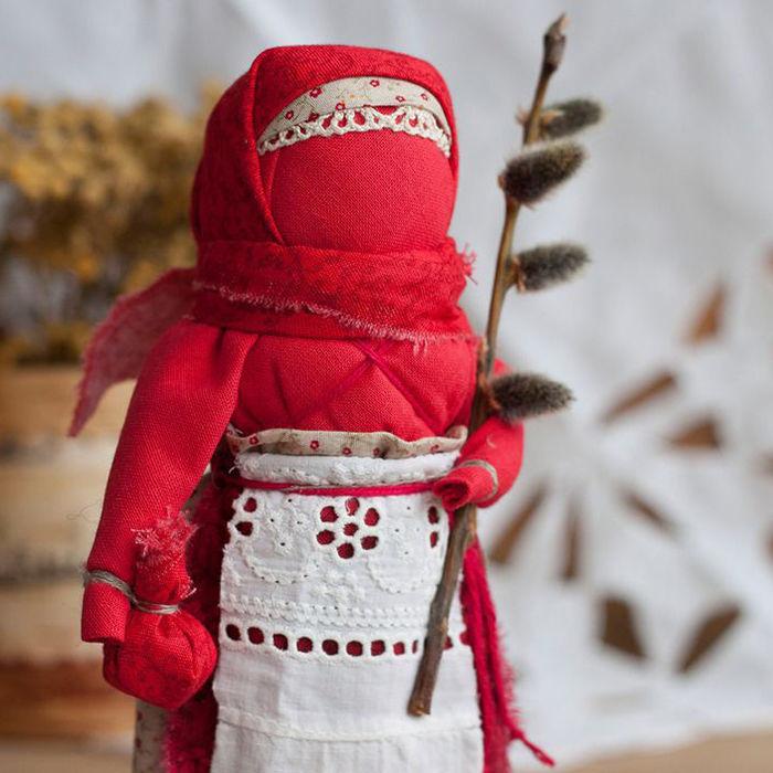 12 вариантов подарков близким к Пасхе подборка простых мастер-классов к светлому празднику + БОНУС, фото № 1