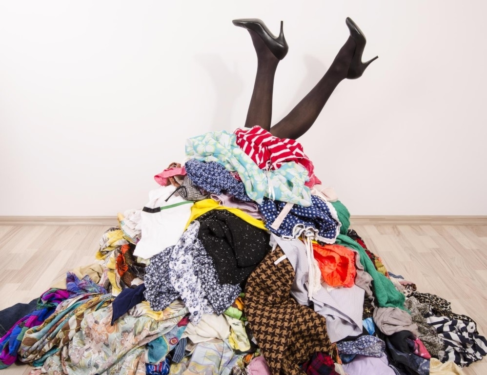 Как устроен рынок Fast Fashion, фото № 10
