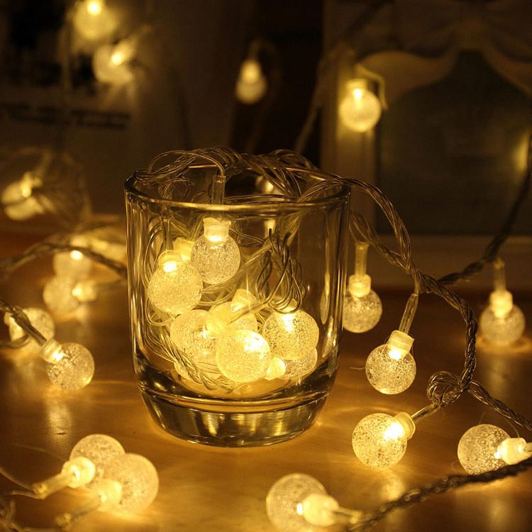 Золотой новогодний декор: 15 классных идей, фото № 15