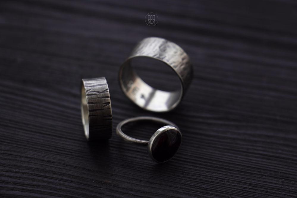 reia jewelry