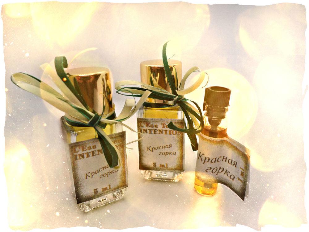 тотемы и обереги, парфюмер мария савченко, ароматерапия, тотемные духи, тотемная парфюмерия, волшебные травы, женская магия, защитная магия, любовная магия, пробник сэмпл