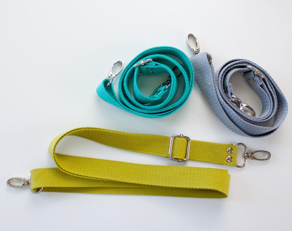 ремень для сумки, простой ремень, как сделать ремень, ремень своими руками, ремень из стропы, ремень из кожи, делаем ремень, ремень через плечо