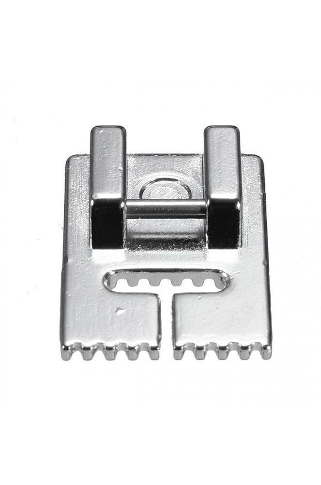20 лапок для супер-возможностей вашей швейной машинки, фото № 9