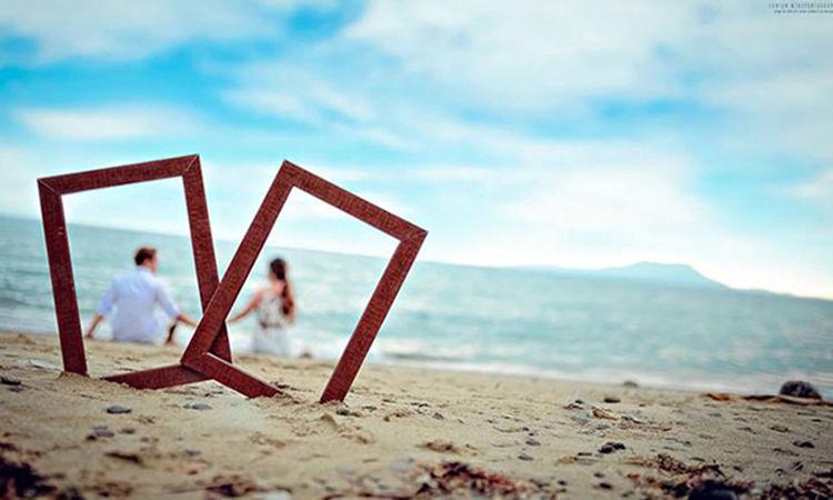 12 идей для незабываемых летних фото, которые сможет повторить каждый – Ярмарка Мастеров<br />