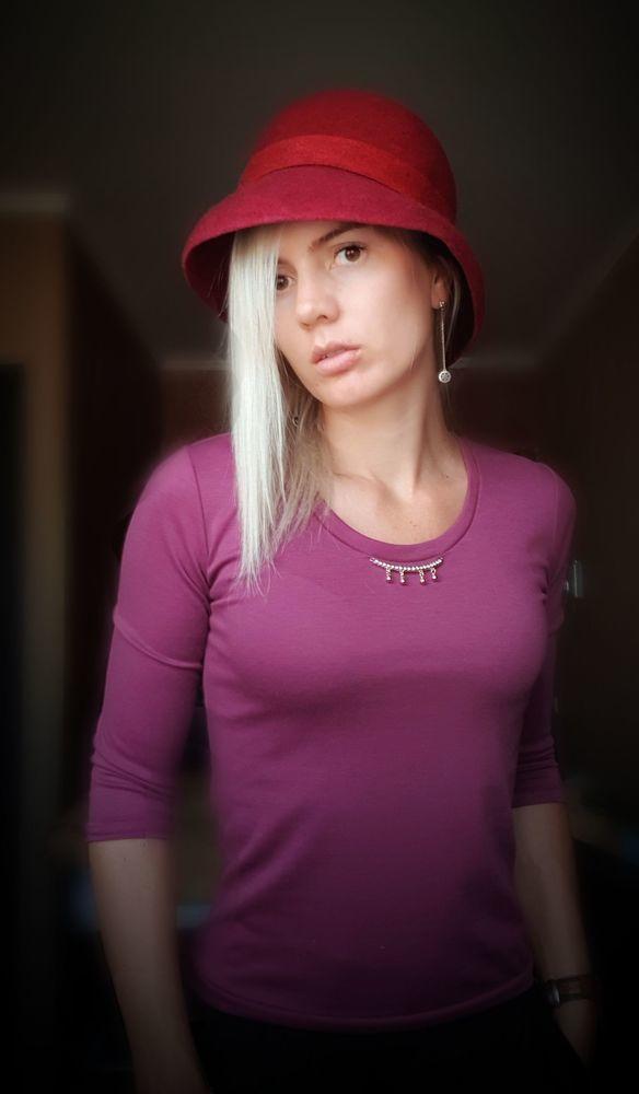 шляпа, шляпка, валяные шляпки, женское дело