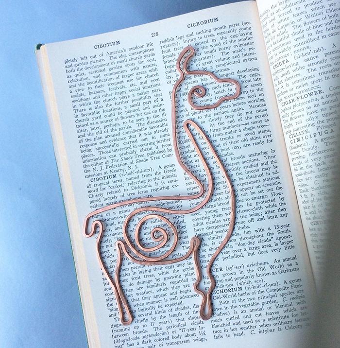 Лама или альпака? 15 интересных фактов и идей для творчества, фото № 5