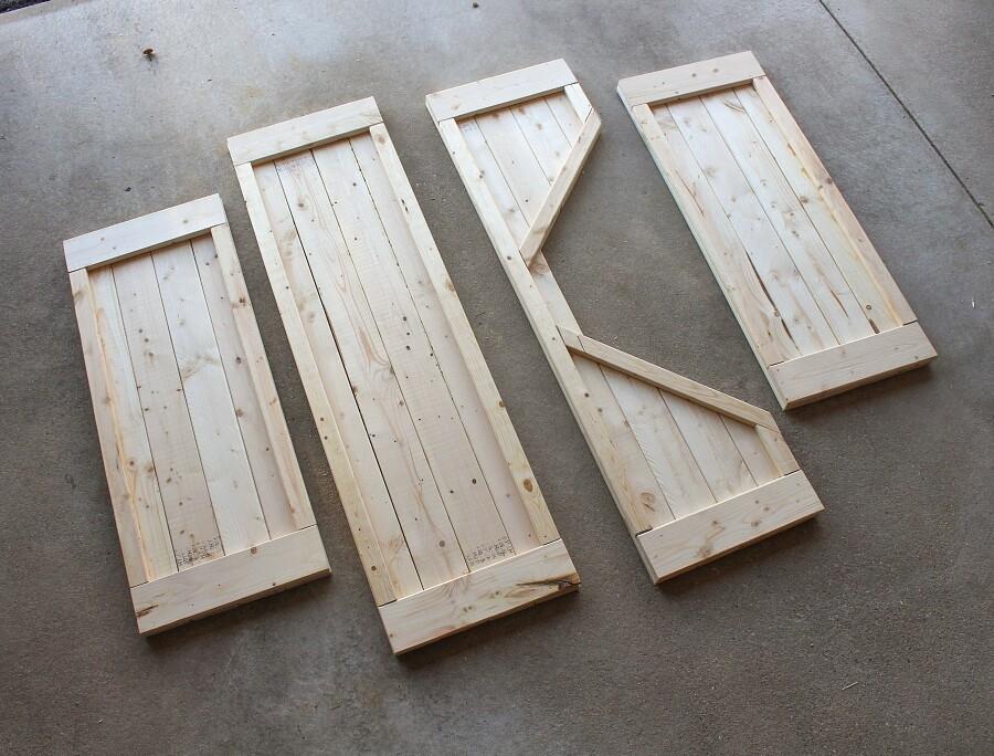 Креативные лежанки для питомцев своими руками: 33 идеи. Часть 1, фото № 16