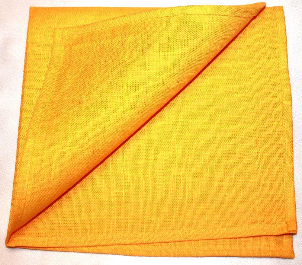 сервировка стола, текстиль в интерьере