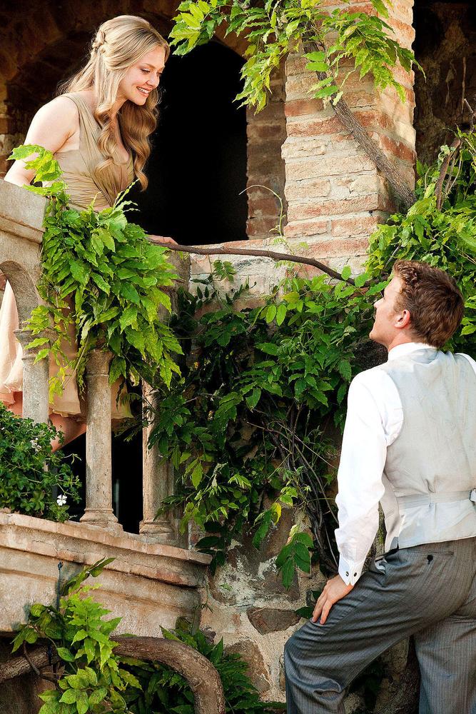 Дом Джульетты в Вероне. Как легенды становятся реальностью, фото № 19