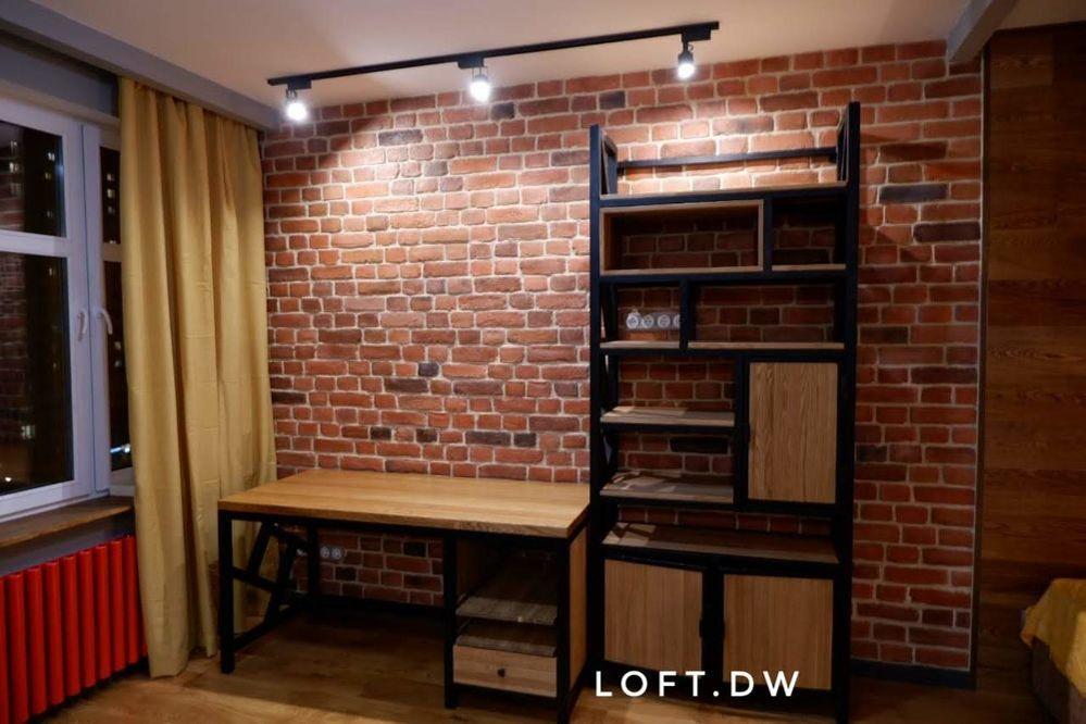 мебель лофт, мебель лофт купить, мебель лофт для дома, лофт мебель, лофт мебель купить, стеллаж, стеллаж в стиле лофт