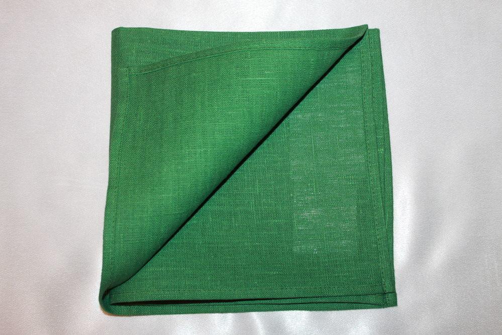 текстиль для кухни, льняные ткани