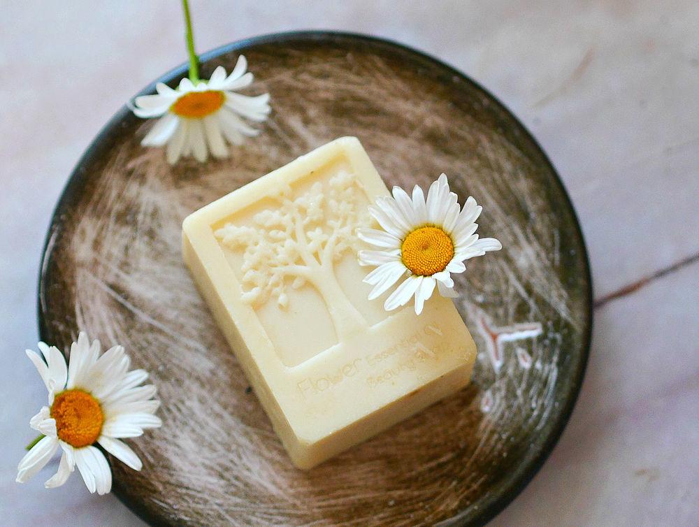 мыло с нуля, скидки, скидка на мыло, натуральное мыло, акция месяца, акция на мыло, распродажа мыла, марья маревна скидки