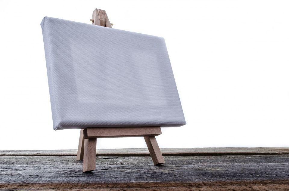 14 советов начинающим художникам по рисованию масляными красками, фото № 6