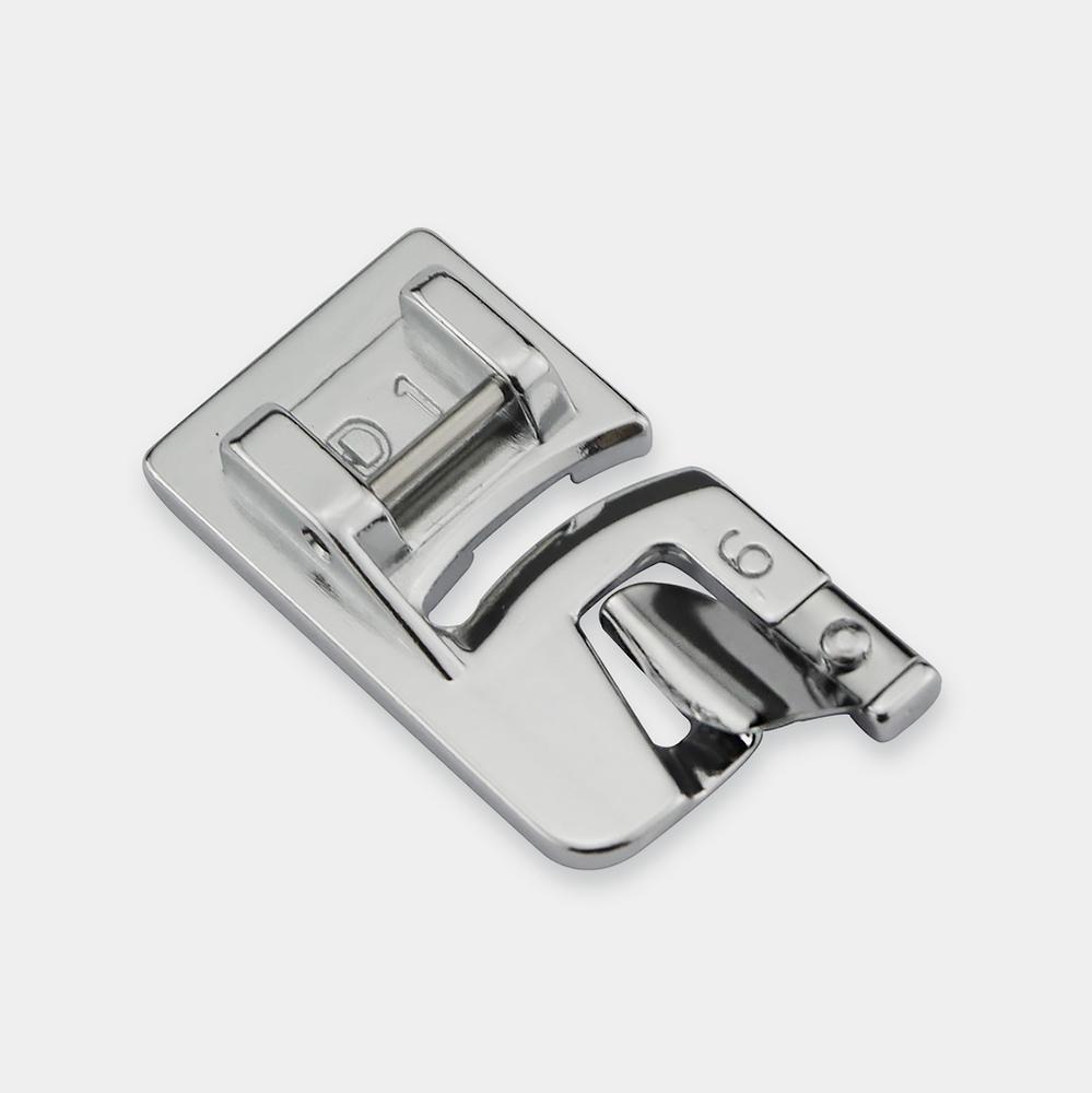 20 лапок для супер-возможностей вашей швейной машинки, фото № 10