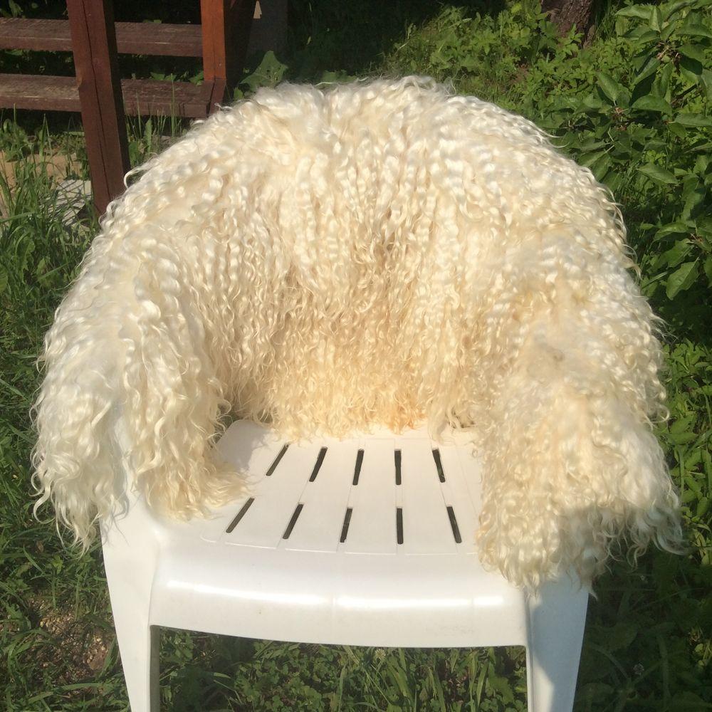 окрашивание шерсти, кукла текстильная