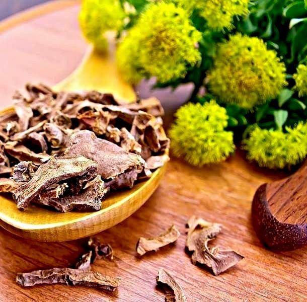 родиола, дикие травы, лечебные травы, фитотерапия, дикие травы ручного сбора, стимулятор, травяной чай