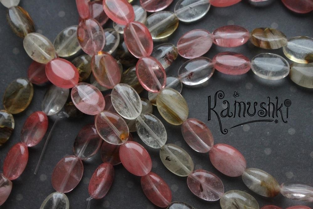 Топ пять фейков на рынке натуральных камней, фото № 7