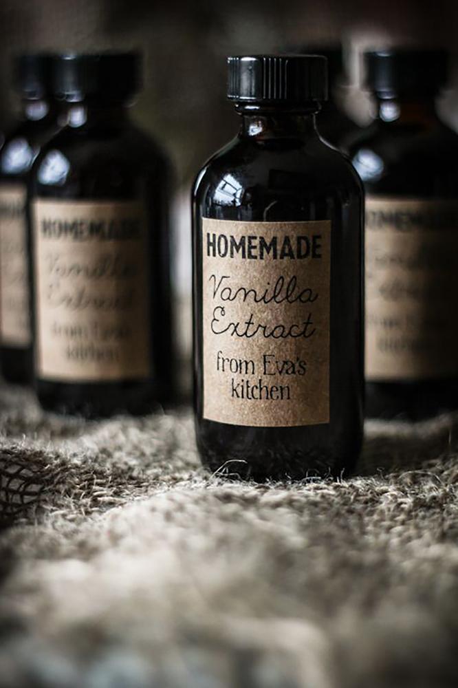 Эфирные масла для парфюмерии. Выбираем качественные, фото № 1