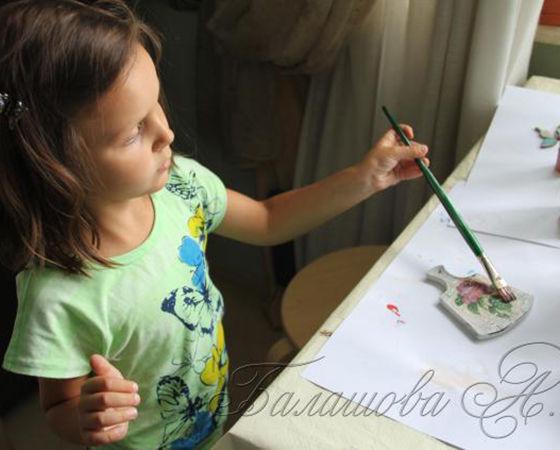 20 необычных мастер-классов для творчества с детьми: от поделок из бумаги до съемок собственного мультфильма, фото № 8