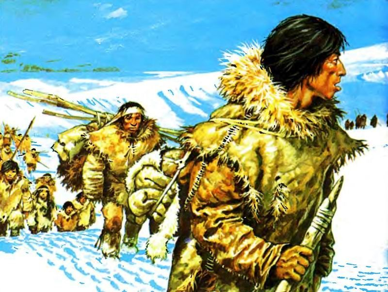 Кожаные деньги Аляски. «Кожаный выпуск» – Ярмарка Мастеров<br />