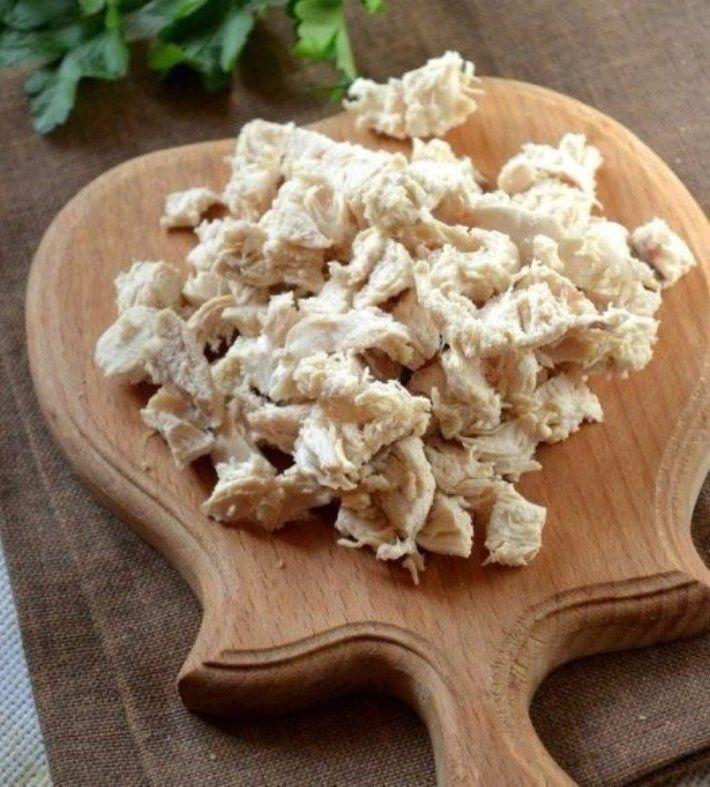 пряжа живая нитка, пояс лечебный, вкусный сытный салат быстро
