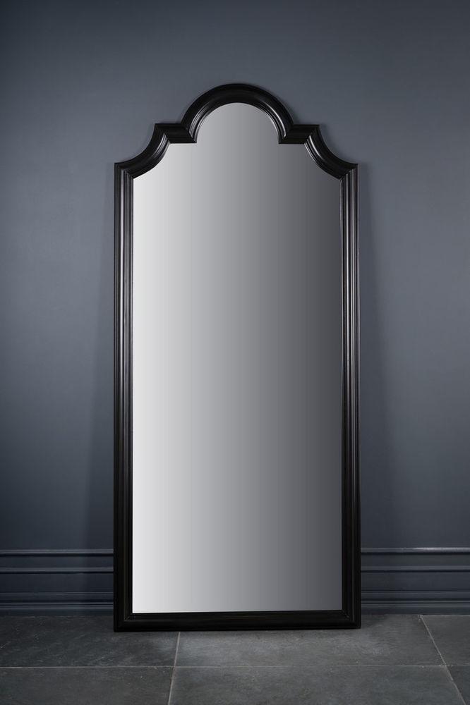 Зеркало для прихожей. Лучшие идеи, фото № 8