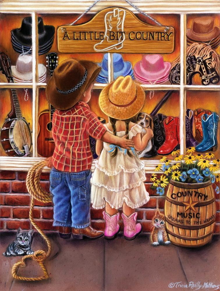 Сказки магазинных витрин, фото № 25