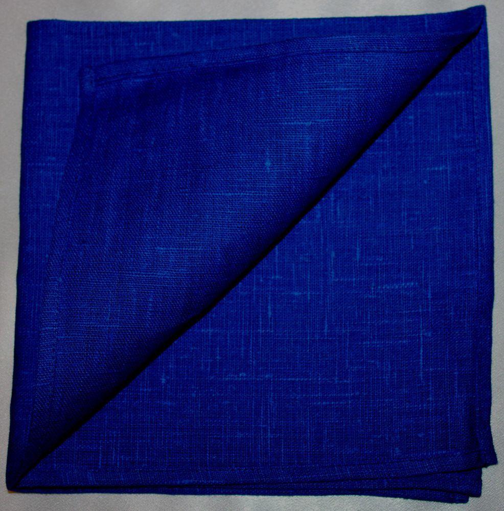 салфетка, столовый текстиль, для свадьбы