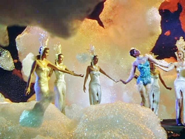 Великий Зигфелд, его девушки и «американская мечта», фото № 40