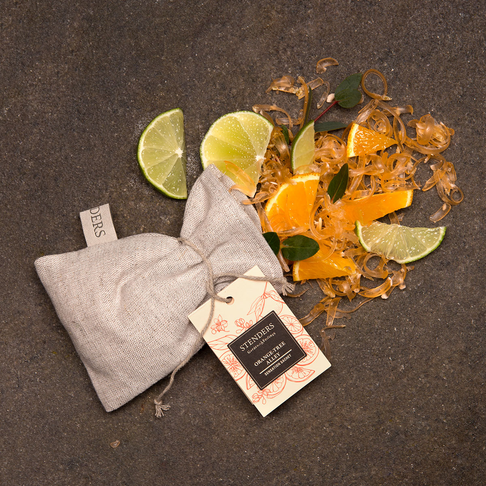 Do Not Throw Citrus Peel Away! 15 Ways To Squeeze Everything From Citruses, фото № 4