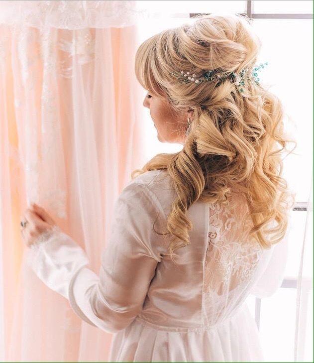 веточки для невесты
