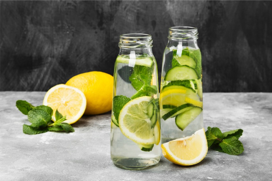 Do Not Throw Citrus Peel Away! 15 Ways To Squeeze Everything From Citruses, фото № 3