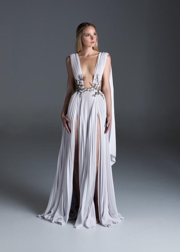 дважды фантастические платья фото стороны