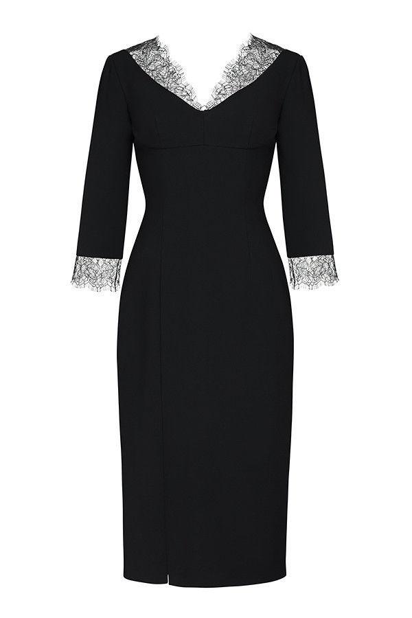 dress, vintage, ретро стиль, гламур