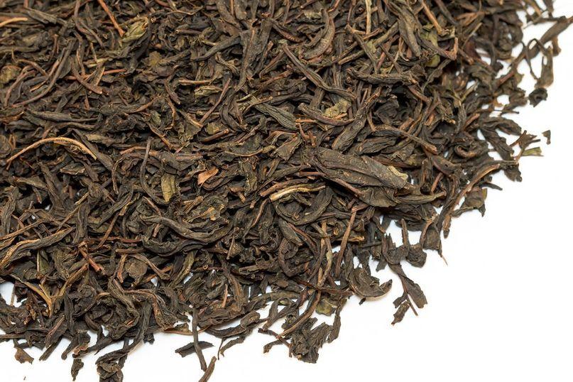 Иван-чай или копорский чай фото и свойства, фото № 5