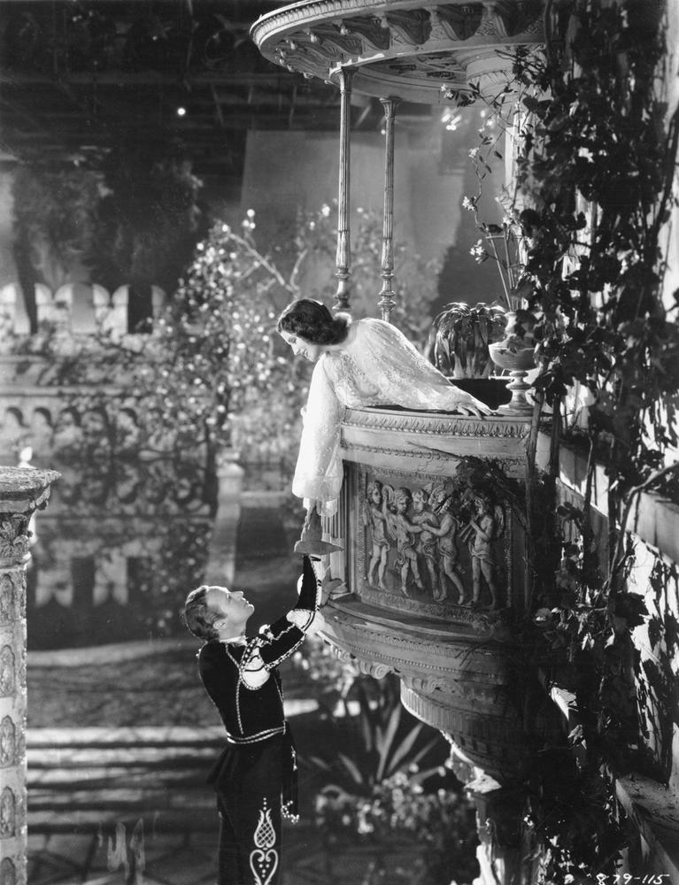 Дом Джульетты в Вероне. Как легенды становятся реальностью, фото № 5